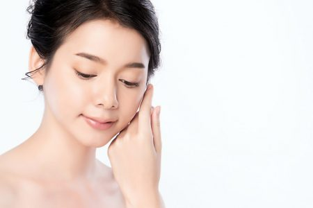 Are Anti-Pollution Beauty Products Worth Your Ringgit?