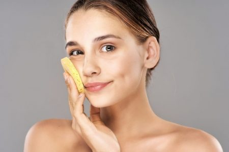 Exfoliating – What Is It and Why Is It Important?
