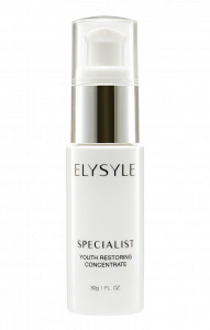 4.Specialis-Youth-Restoring-Concentrate